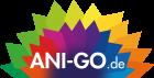 ANI-GO-Bildlogo_1200x615_RGB_v01